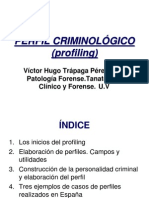 presentacionprofilingcomoejemplojin-091029154338-phpapp02