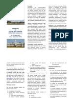 Brochure Workshop Virtual MTLab