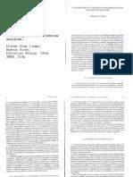 Libro Metodologia de las ciencias sociales-.pdf