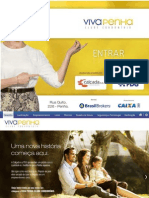 VIVA PENHA CLUBE CONDOMÍNIO PDG VENDAS (21) 7900-8000