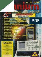 revista Tehnium 0009