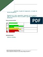 CarazoPlan Distribución de colores.doc