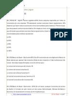 jairoteixeira-raciociniologico-questoesfcc-012