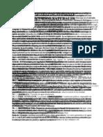 Reglamento de Vertidos Lago Atitlan (1)