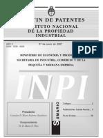00_Patentes_p419
