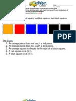 pdflogicshapes1289105781_5965974.pdf