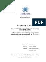 TESINA ENTREGADA PDF.pdf