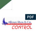 Ensayo Alfonzo Rivas.doc