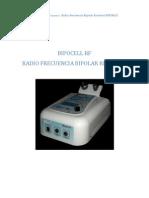 Equipos de Radiofrecuencia