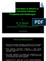 Presentation 24 June 08