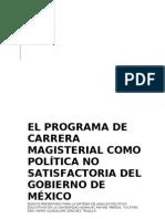 TRABAJO POLÍTICAS EDUCATIVAS copia.doc