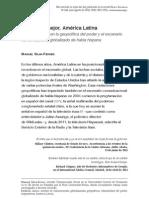 Para verte mejor América Latina.pdf