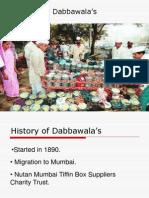 dabbawala_ppt