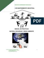 MANUAL SEG E HIG.modular.pdf