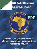 Cartilha-Finalizada-Ok.pdf
