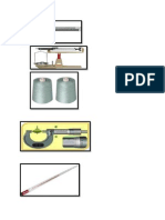 m2 laporan fisika