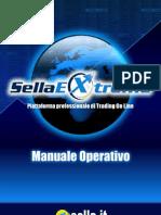 manuale-sellaextreme