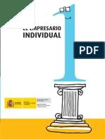 Empresario Individual.pdf