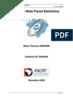 NT2009.006