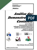 analise_01