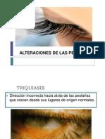 ALTERACIONES DE LAS PESTAÑAS.pptx2