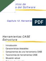 Capitulo12 Herramientas Case