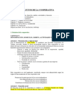Estatutos modificados.doc
