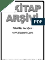 pratik ingilizce.pdf