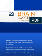 25-brain-boosters-100111091255-phpapp02