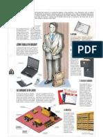 Como Trabaja un Abogado.pdf