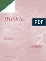 2 - História