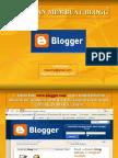 Panduan Blog