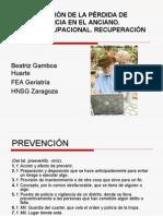 014 PREVENCIÓN DE LA DEPENDENCIA (1)
