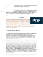 Veracidad-Von Hildebrand.doc