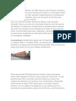Historia ferrocarril.docx