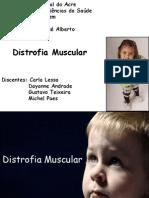 Distro Fi
