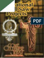 Proyectos Religiosos Para La Sierra de Calar