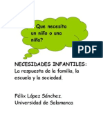 Necesidades_infantiles-Lopez.pdf