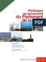 RG13-ParlementMer-InvitA5-Web[3]