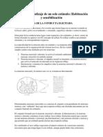 Aprendizaje de un solo estímulo Habituación y sensibilización.pdf