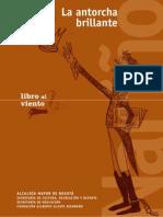 Biografia de Antonio Nariño