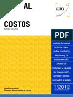 Manual Petroleo 1 2012
