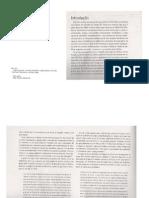 Projeto da Praça - SUN ALEX - p.17-27
