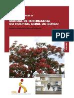 Manual de enfermagem.pdf