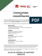 Convocatoria de todos los sindicatos a la concentración del Jueves 21 de febrero.pdf