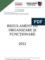 ROF-2012