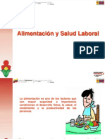 1alimentacion.pdf