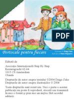 39-1016rom_txt.pdf