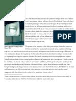 Spellbound PDF