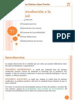 T1_Introduccion_Probabilidad